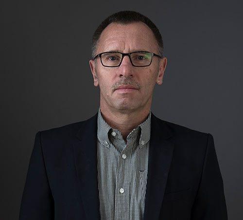 René Grob